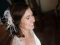 WeddingPhotos-154