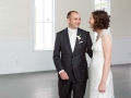 WeddingPhotos-299