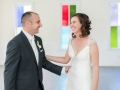 WeddingPhotos-301