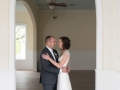 WeddingPhotos-317