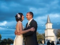 WeddingPhotos-373