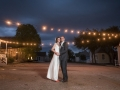 WeddingPhotos-380