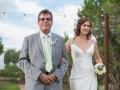 WeddingPhotos-430