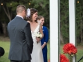 WeddingPhotos-442