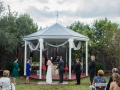 WeddingPhotos-469