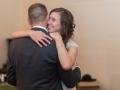 WeddingPhotos-664
