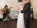 WeddingPhotos-665