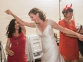 WeddingPhotos-776