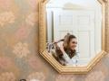 allanhousewedding-13