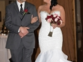 WeddingPhotos-171