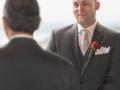 WeddingPhotos-175