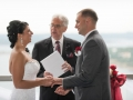 WeddingPhotos-198