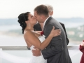 WeddingPhotos-203