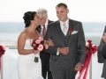 WeddingPhotos-209