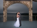 WeddingPhotos-261