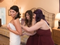 WeddingPhotos-63