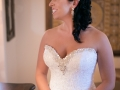 WeddingPhotos-71