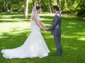 austin-wedding-photographer-123