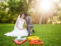 austin-wedding-photographer-153