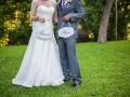 austin-wedding-photographer-158