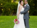 austin-wedding-photographer-168