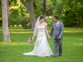 austin-wedding-photographer-1721