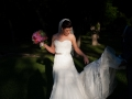 austin-wedding-photographer-177