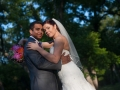 austin-wedding-photographer-181