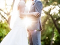 austin-wedding-photographer-185