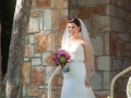 austin-wedding-photographer-213