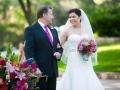 austin-wedding-photographer-223