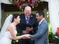 austin-wedding-photographer-263