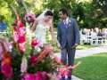 austin-wedding-photographer-278