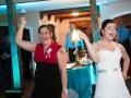 austin-wedding-photographer-605