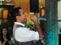 austin-wedding-photographer-614