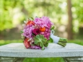 austin-wedding-photographer-66