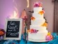 austin-wedding-photographer-93