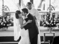WeddingPhotos-112
