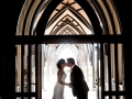 WeddingPhotos-147
