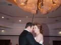 WeddingPhotos-224