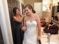 stonehouse_villa_wedding-14