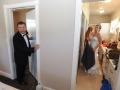 stonehouse_villa_wedding-15