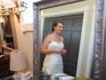 stonehouse_villa_wedding-16