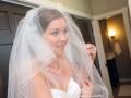 stonehouse_villa_wedding-18