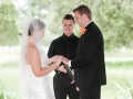 stonehouse_villa_wedding-19