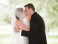 stonehouse_villa_wedding-20