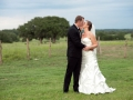 stonehouse_villa_wedding-24