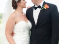 stonehouse_villa_wedding-25