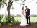 stonehouse_villa_wedding-26