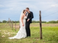 stonehouse_villa_wedding-27